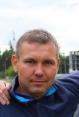 Астахов Александр