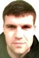 Колпаков Евгений