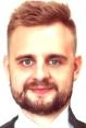 Дедов Алексей