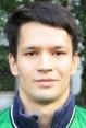 Ельцов Максим
