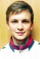 Михеев Дмитрий