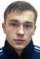 Чумарков Алексей