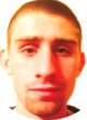 Адеишвили Роман