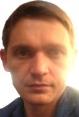 Куликов Андрей