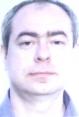 Рахмилов Алексей