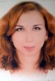 Алимкина Елена