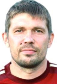 Ковальчук first_name