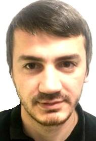 Абдуллаев first_name