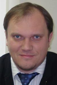 Кочетков first_name