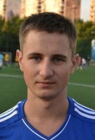 абрамов игорь сергеевич: