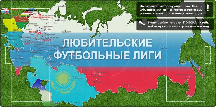 состав сборной россии по футболу в матче с черногорией